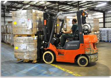 5 Mini Case Studies: Successful Supply Chain Cost Reduction and Management